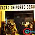 Alunos ocupam Complexo Educacional em Porto Seguro