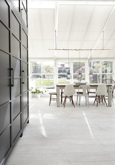 kuchynska skrin