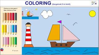http://dmentrard.free.fr/GEOGEBRA/Maths/HTML/colorbat44.html