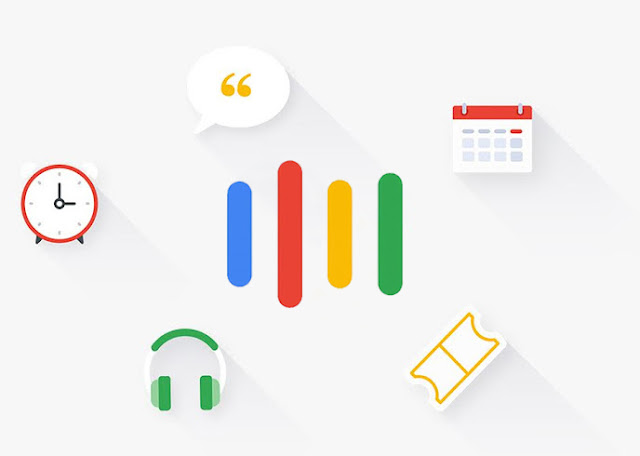 15 Google Assistant Actions to Try | electro4reviews