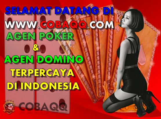 DEPOQQ.NET AGEN BANDARQ DOMINO QIU QIU ADUQQ DOMINOQQ POKER ONLINE INDONESIA - 18naga.com