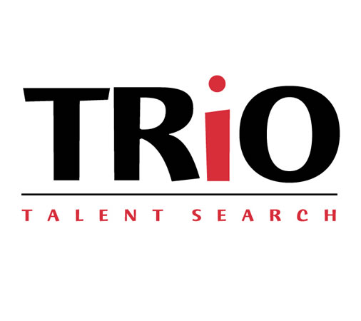 Talent Search TRIO