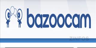 bazoocam rencontre et vous