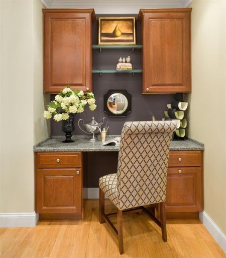 office storage cabinets with countertop