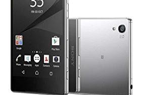 Cara Flash Sony Xperia Z5 Premium E6853 100% Sukses