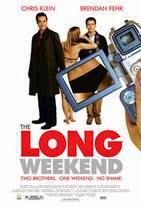 Watch The Long Weekend Online Free in HD