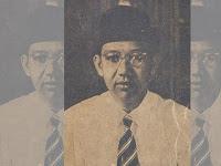 Laku Spiritual KH Wahid Hasyim