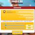 Firetool Xyz Free Sebagai Diamond Generator Free Fire 2019