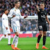 FOOTBALL - PSG: The appointment is made, Mbappé expects Cristiano Ronaldo