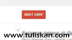 Cara Membuat Forum di Blog dengan Google Groups