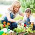 Cara Menumbuhkan Rasa Peduli Terhadap Lingkungan Pada Anak