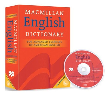 Free [download pdf] macmillan english grammar in context advanced wit….