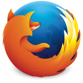Mozilla Firefox 39.0 Terbaru Final Offline Installer