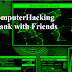 How Computer Hacking | Bank Account Hacking | Virus Attack (prank with Friends)