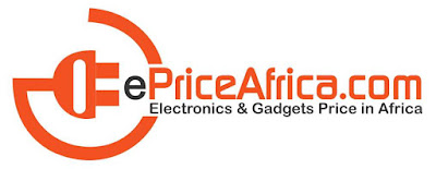 epriceafrica price checker