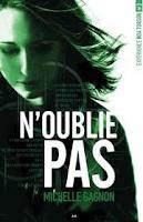 http://exulire.blogspot.fr/2016/05/experience-noa-torson-3-noublie-pas.html