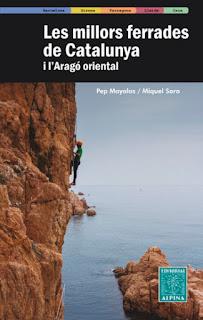 https://www.editorialalpina.com/mapa-alpina/les-millors-ferrades-de-catalunya-i-arago-oriental/