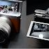 Melirik Spek yang Disematkan Fujifilm XA2