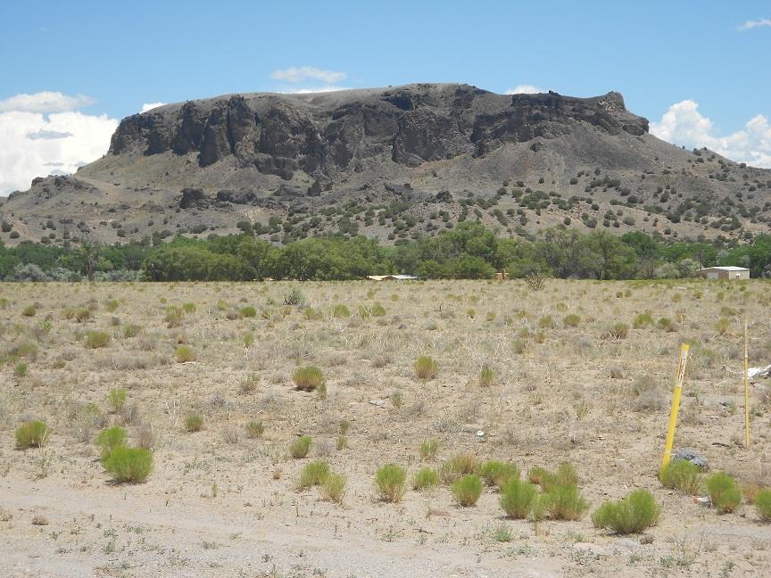 Black Mesa / NM Pueblos | Western Trips
