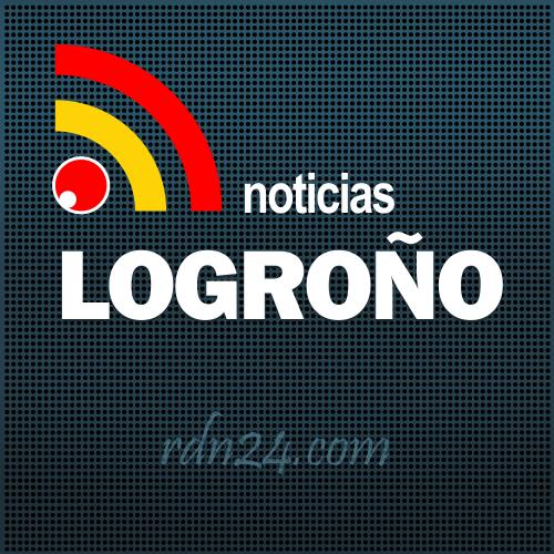 Noticias de Logroño | La Rioja - España