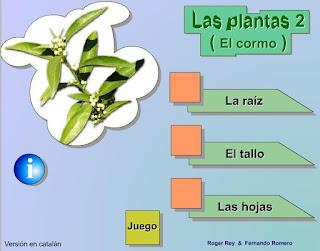 http://www.genmagic.org/natural/plant2c.swf