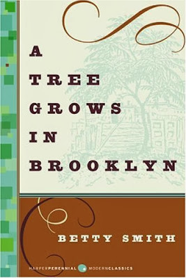 a tree grows in brooklyn poverty Mary sees education as one way to escape poverty  when katie's son, neeley,  is born in chapter 10 of a tree grows in brooklyn, she admits to herself that.