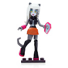 Monster High Meowlody Ghouls Skullection 1 Figure