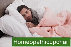 डेंगू बुखार के लक्षण बचाव और होम्योपैथिक दवा !