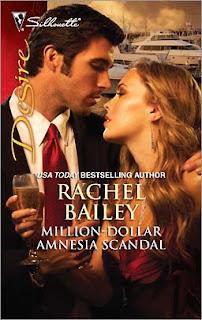Entre los dos – Rachel Bailey