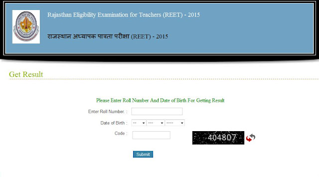 http://education.rajasthan-govnic.in/reet2015/reet-results-2016-roll-name-wise-declared.html