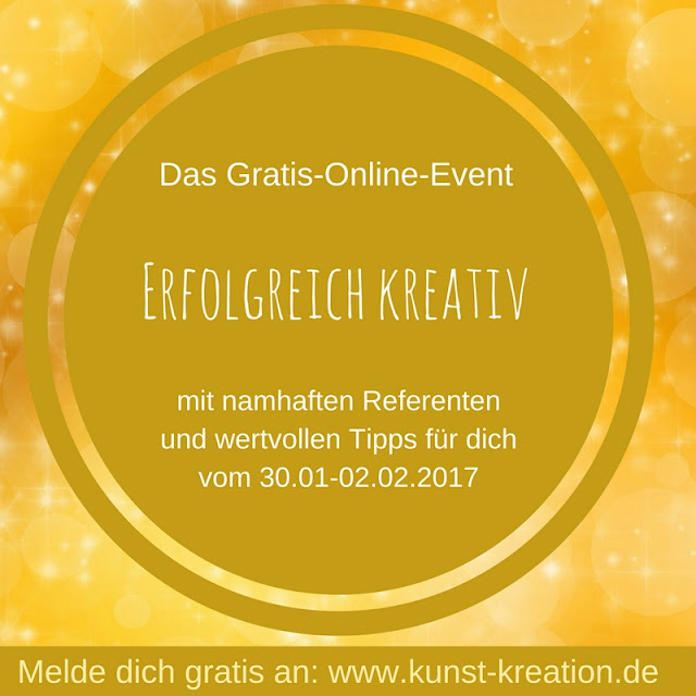 https://www.kunst-kreation.de/event/