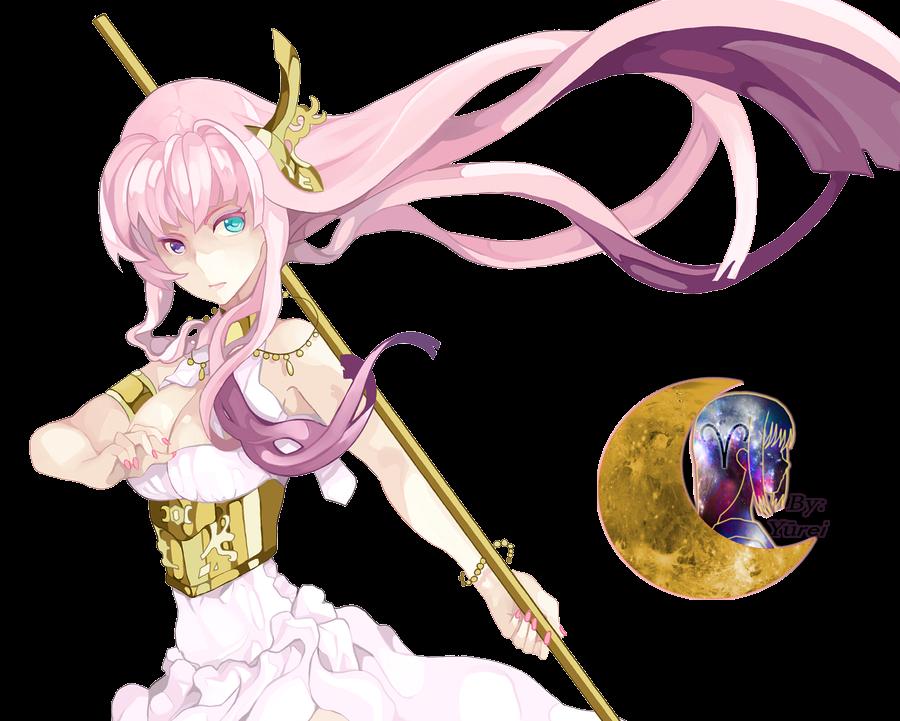 Athena.4.5.6.7-PNG