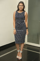 Alexius Macleod in Tight Short dress at Dharpanam movie launch ~  Exclusive Celebrities Galleries 057.JPG