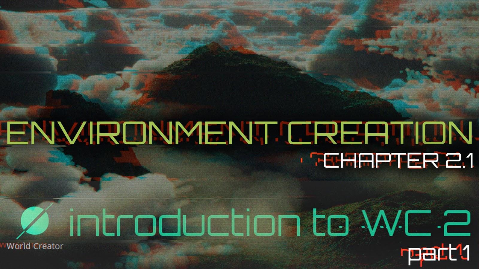introduction_wc2_p1.jpg