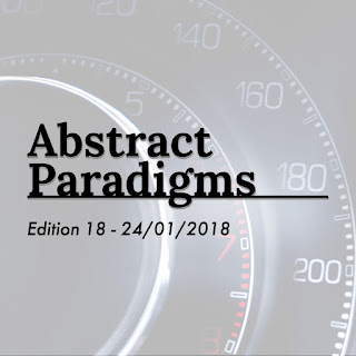 http://podcast.abstractparadigms.com.au/e/edition18