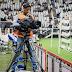 Disputa pelos direitos da Liga dos Campeões e Libertadores deve ocorrer no segundo semestre