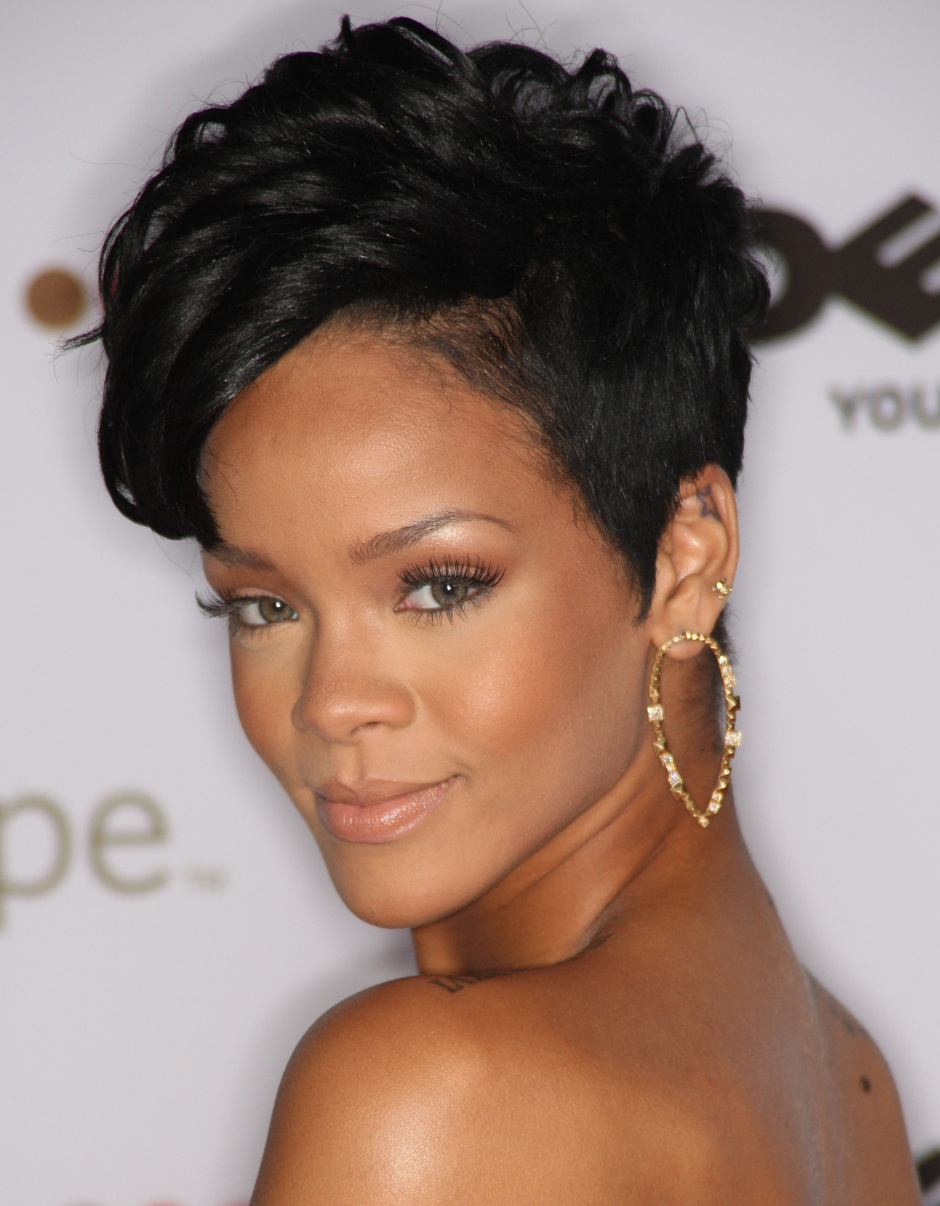 african american short hairstyles for women short african american hairstyles for women 2013 hairstyles