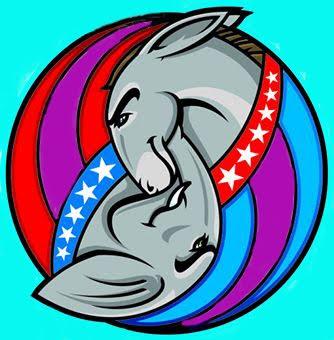 Blog Gay Republican