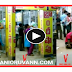 TAMIL VIRAL VIDEO - Tamil lady Getting drunk on road in public places..!