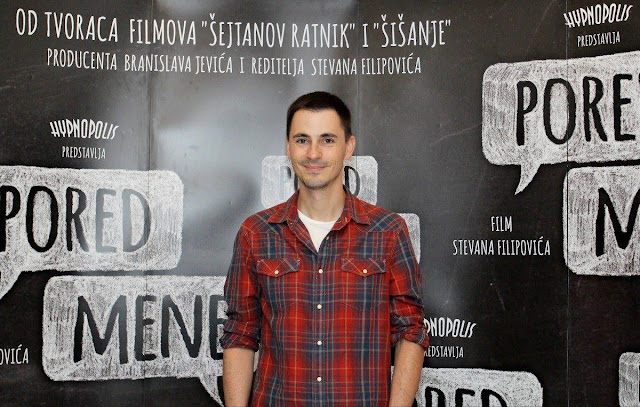 Stevan Filipović
