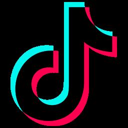 png logo tik tok