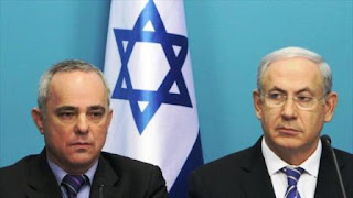 """""""Es un mal acuerdo, pero constituye un hecho consumado y, durante su primer año de vigencia, no hemos detectado ninguna violación significativa por parte de los iraníes"""", ha declarado Steinitz a la radio pública, citado por AFP."""