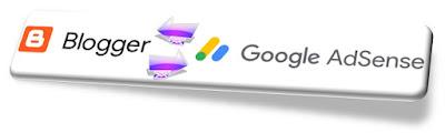 https://www.joe-bpp.com/2018/08/cara-menghubungkan-blogger-ke-google.html