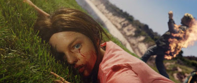 Dead Island - live action trailer