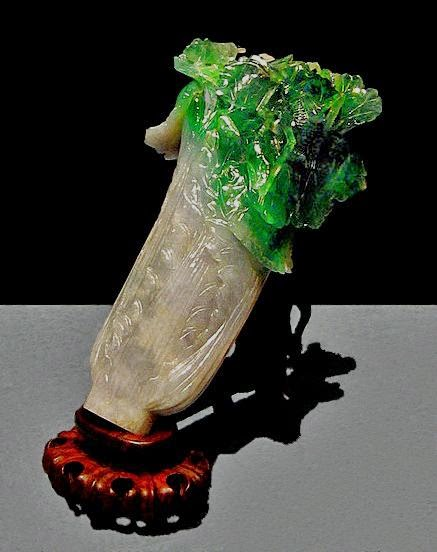 jadeite-cabbage-national-palace-museum-taiwan-perfect-art-imperfect
