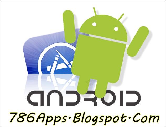 Dropbox Updates Its Android App To Version 2 4 – Desenhos Para Colorir