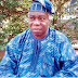 Nigeria's economy will cripple with a N50k minimum wage - Former Senator, Olorunnimbe Farukanmi