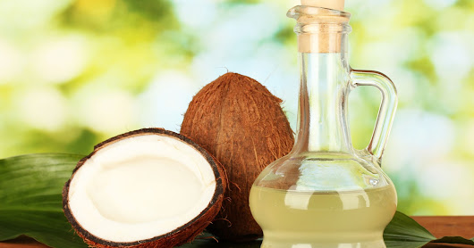 The facts behind coconut oil is 'pure poison' claim