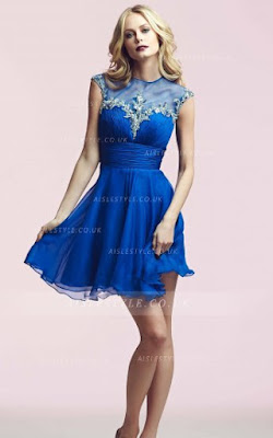 http://www.aislestyle.co.uk/sleeveless-illusion-bateaul-neck-sleeveless-short-prom-dress-with-beading--p-6396.html