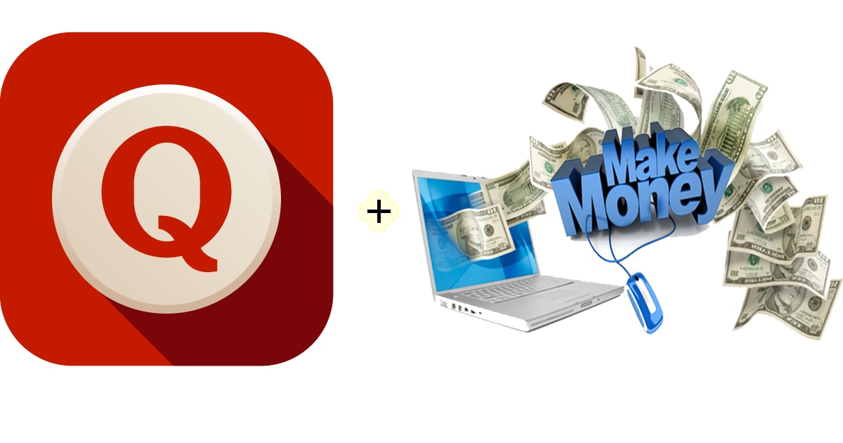 https://www.minisoft4you.com/2018/09/how-to-make-money-with-quora.html